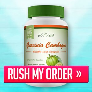 Garcinia Cambogia Gnc Archives Health Beauty Fashion Blog 2020
