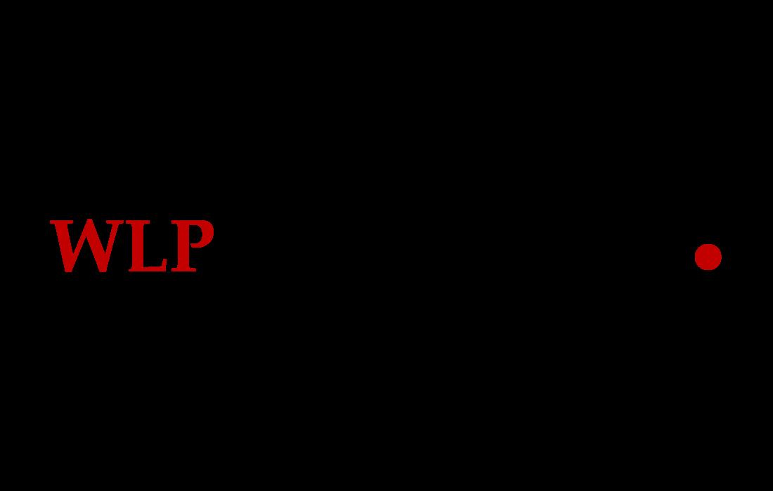 WLP Free Trials
