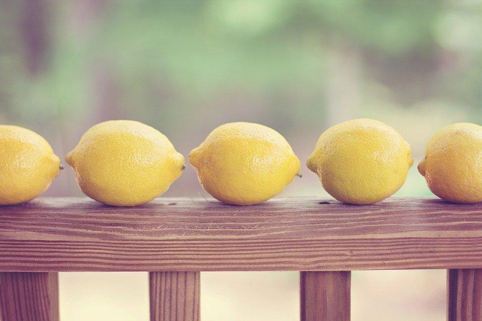 6-Benefits-of-Using-Lemon.jpg