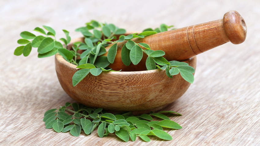 6-Health-Benefits-Of-Moringa.jpg