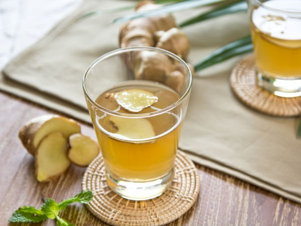 7-Health-Benefits-of-Juicing-Ginger.jpg