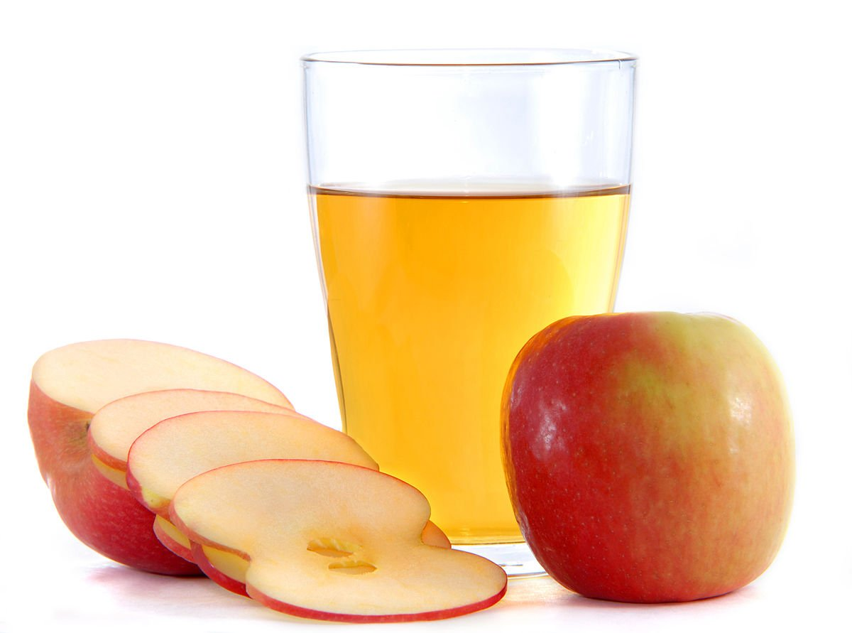 Apple-Cider-Vinegar-For-Weight-Loss.jpg