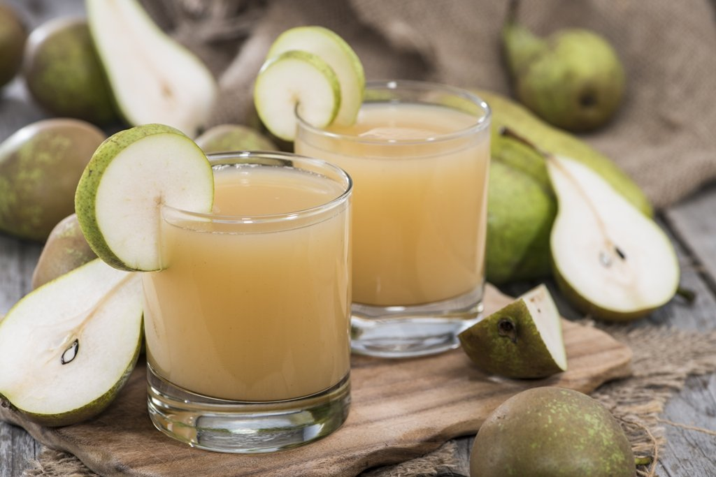 Get-To-Know-These-Benefits-of-Pear-Juice.jpg