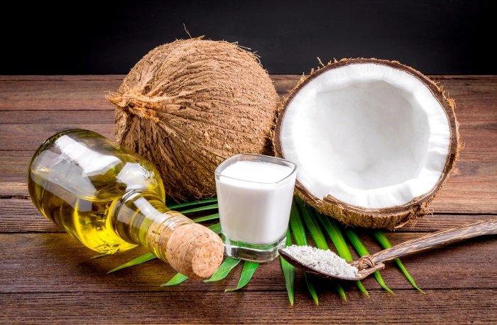 Health-Benefits-Of-Coconut-Oil.jpg