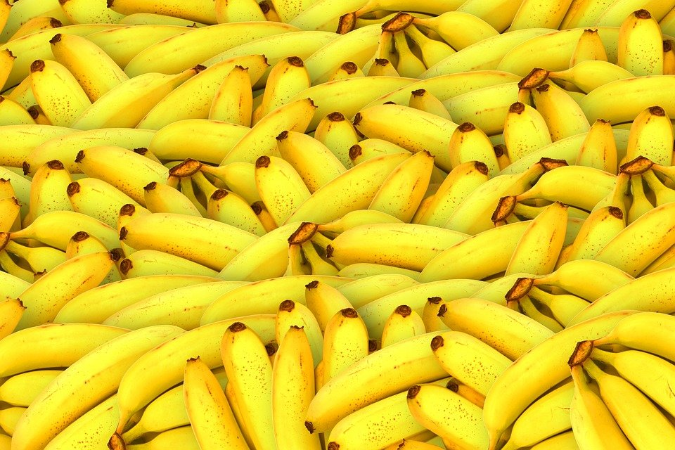Health-Benefits-of-Banana.jpg