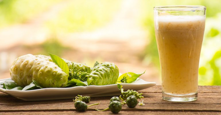 Health-Benefits-of-Noni-Juice.jpg