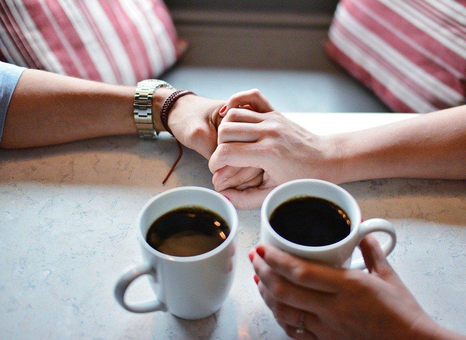 health-benefits-of-coffee.jpg