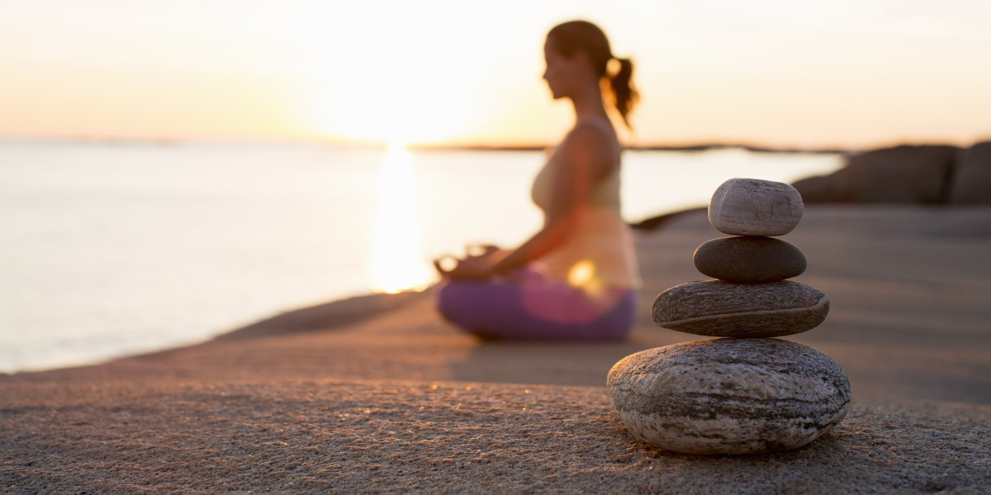 5-Ways-in-Which-Meditation-Helps-the-Brain-and-Body.jpg