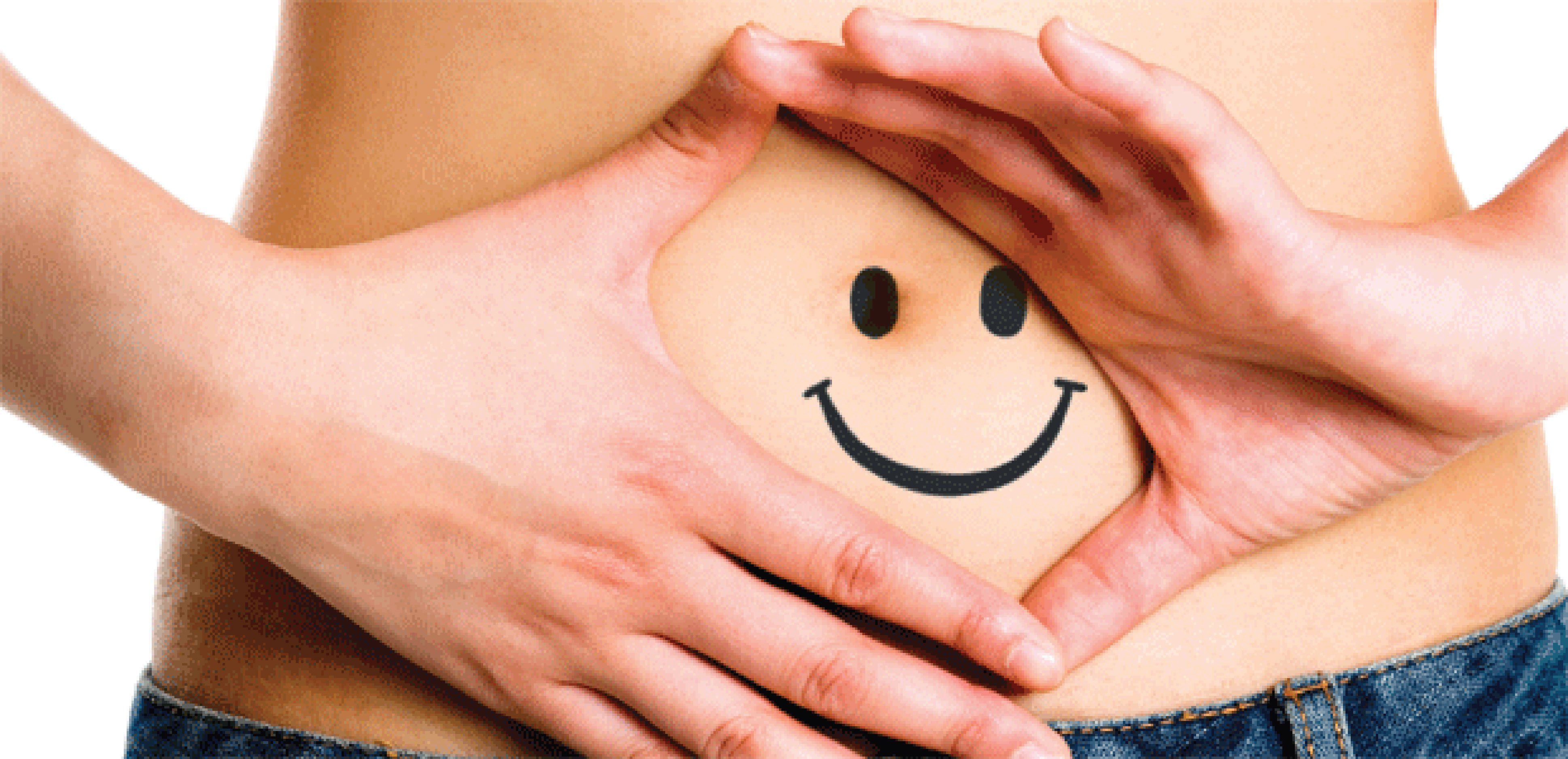 Best-Time-to-Take-Probiotics.jpg