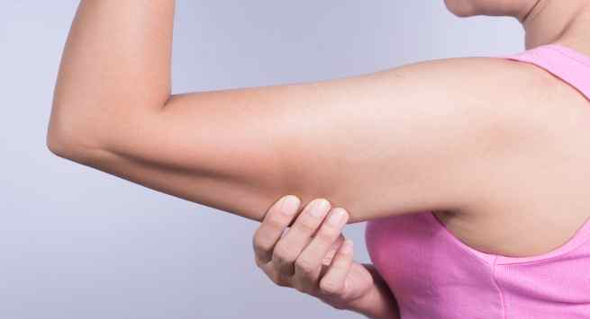 Exercises-for-Getting-Rid-of-Flabby-Arms.jpg