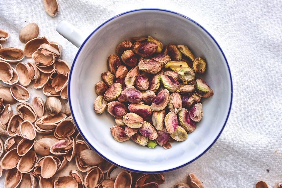 Health-Benefits-of-Pistachios.jpg