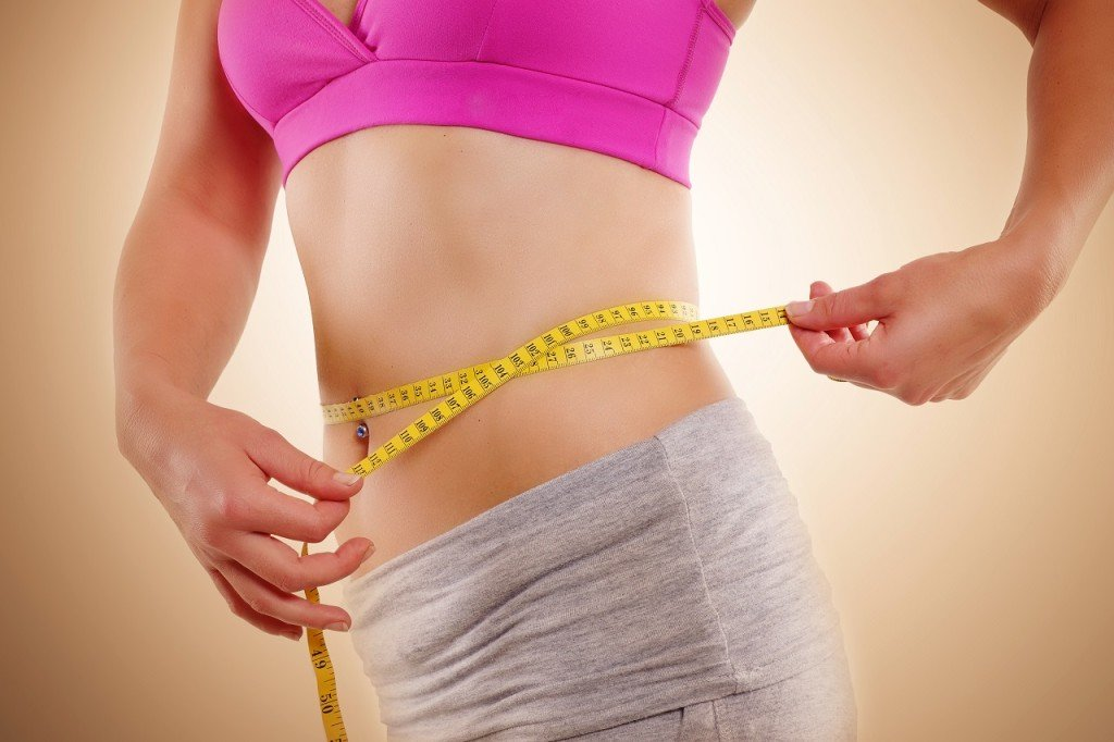tips-on-how-to-lose-belly-fat