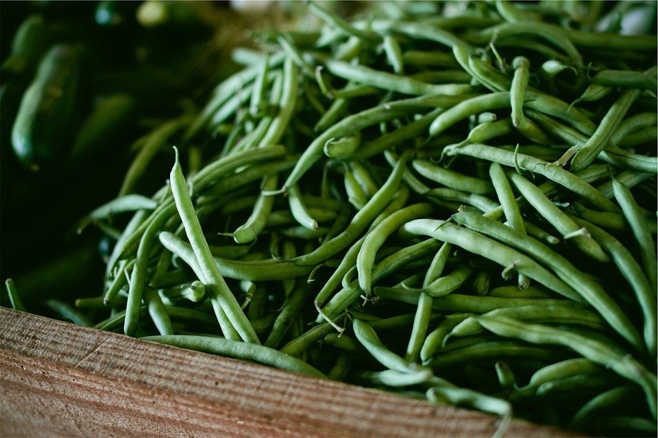 8-notable-benefits-of-green-beans-1.jpg