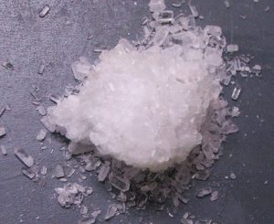 10 Best Uses & Benefits of Epsom salt