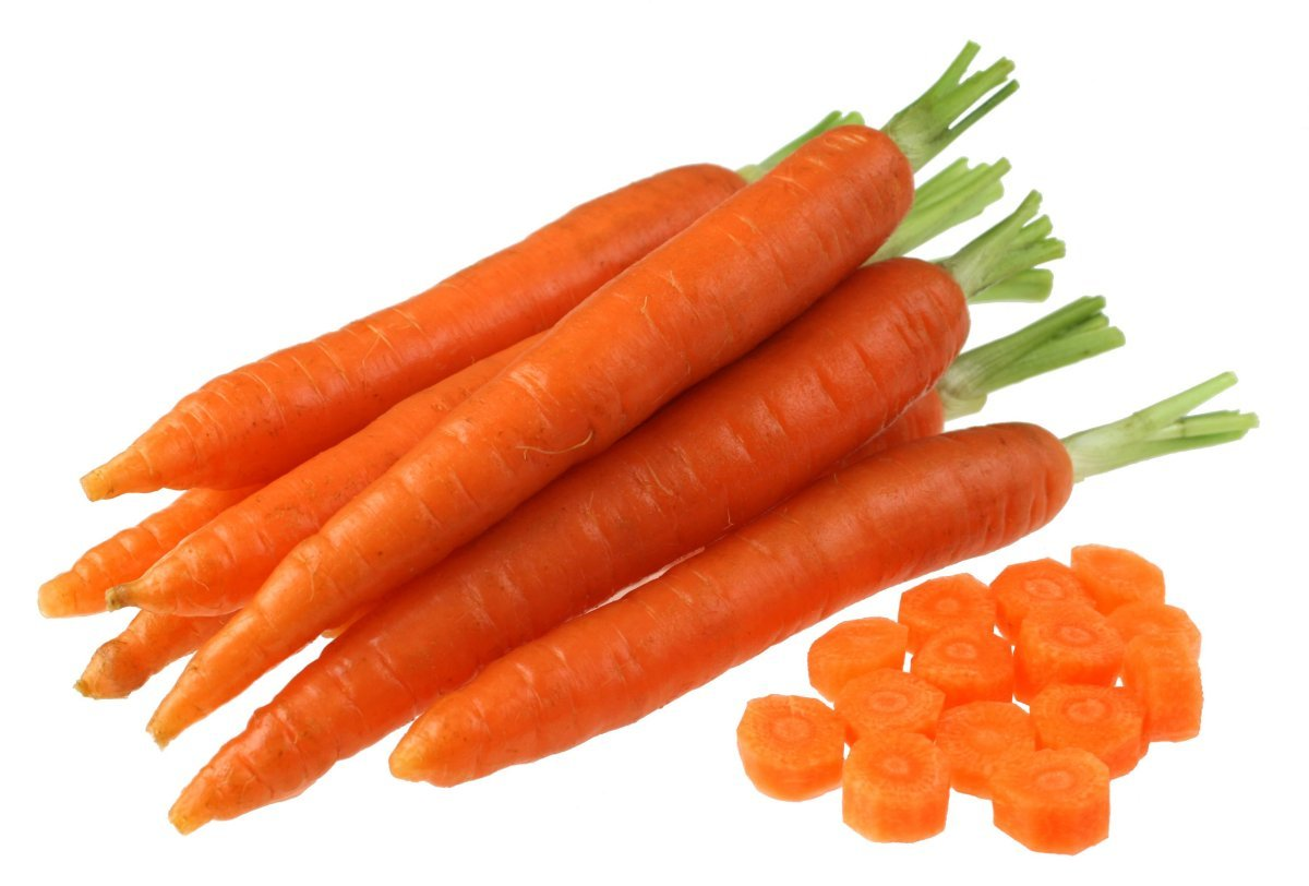 astonishing-health-benefits-of-carrots.jpg
