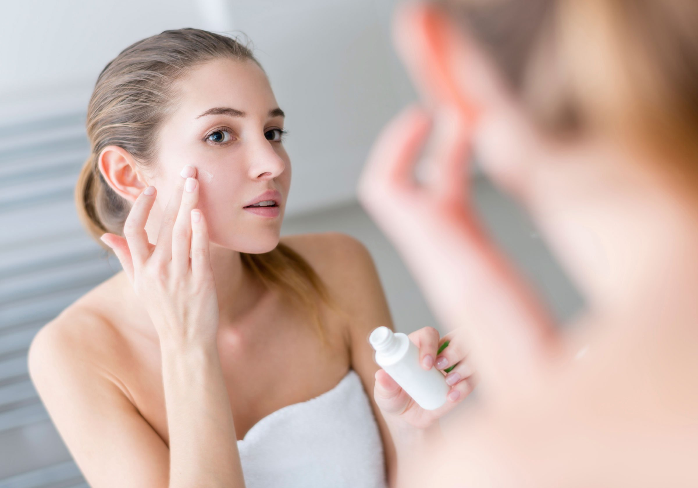 10 Tips to Preserve Your Skin This Winter