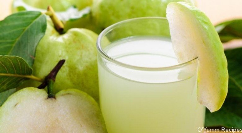The-Eight-Benefits-of-Guava-Juice-You-Did-Not-Know.jpg