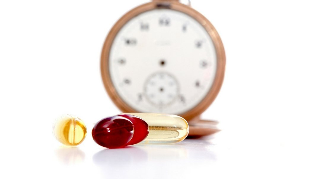 The most active treatments for boils health for Best time to take fish oil