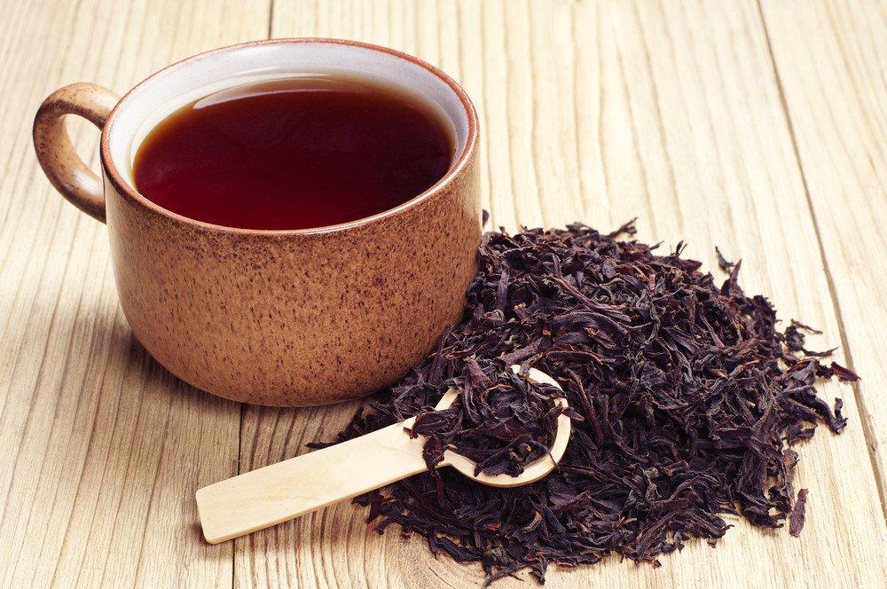 black-tea-3.jpg