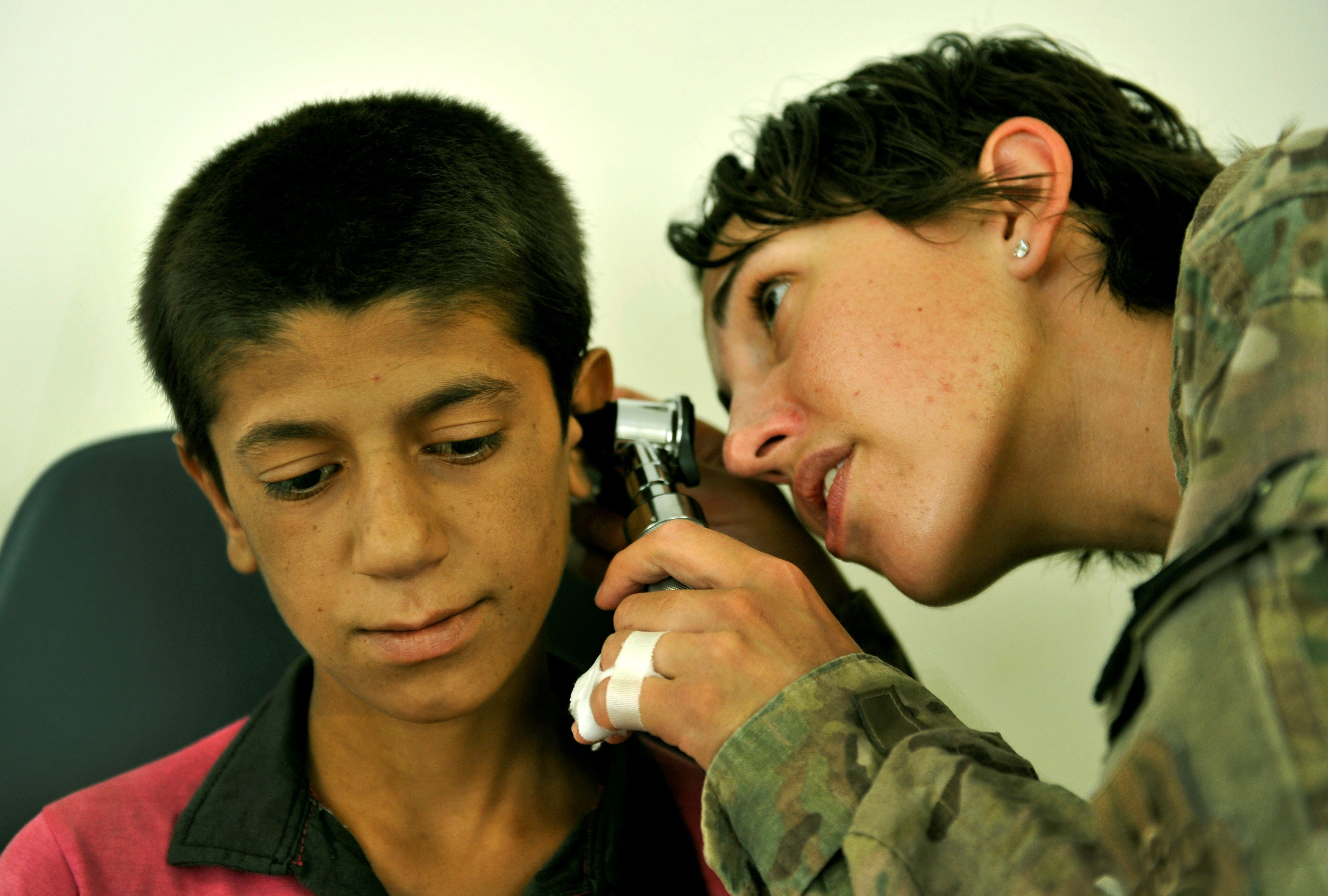 ear-wax-11.jpg