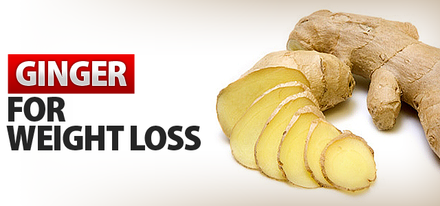 ginger-for-weight-loss.png