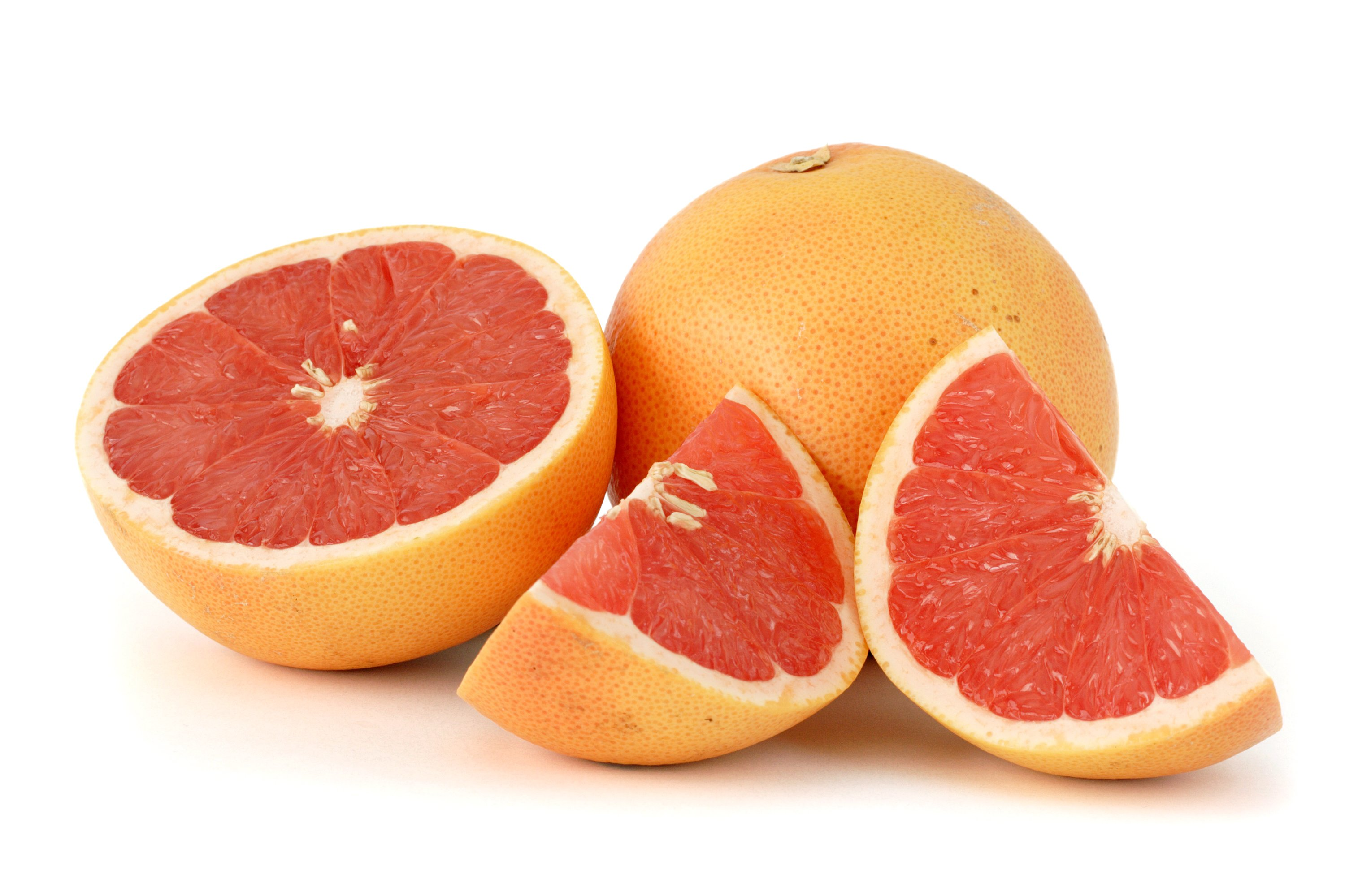 grapefruit-2.jpg
