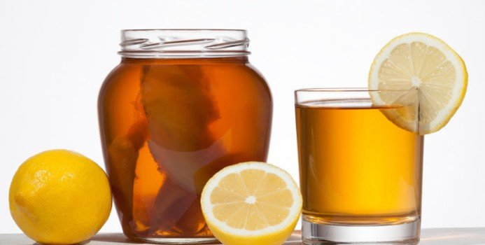 health-benefits-of-kombucha-tea.jpg