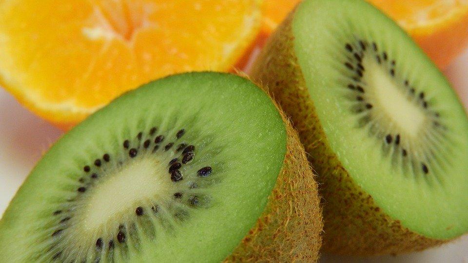 kiwi-3.jpg