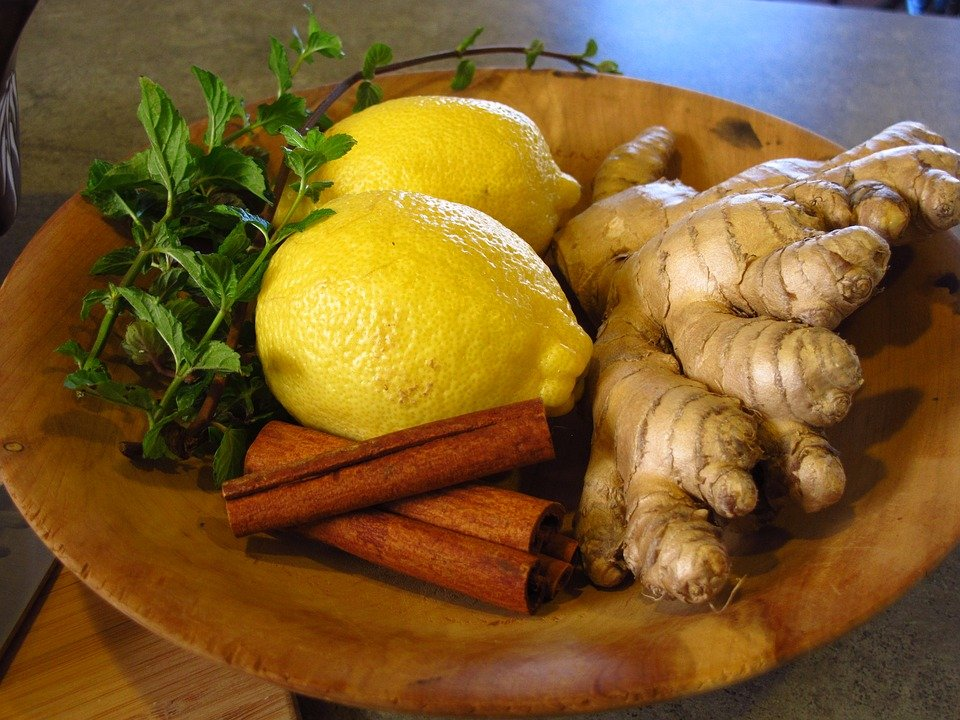 lemon-and-ginger-2.jpg