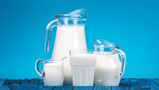 milk-2.jpg