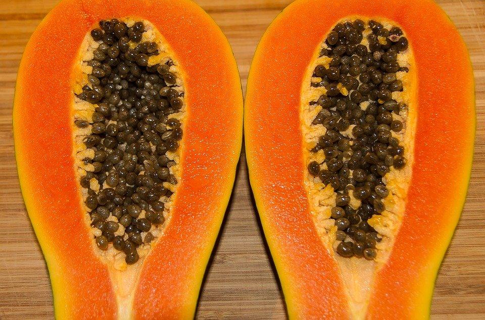 papaya-1.jpg