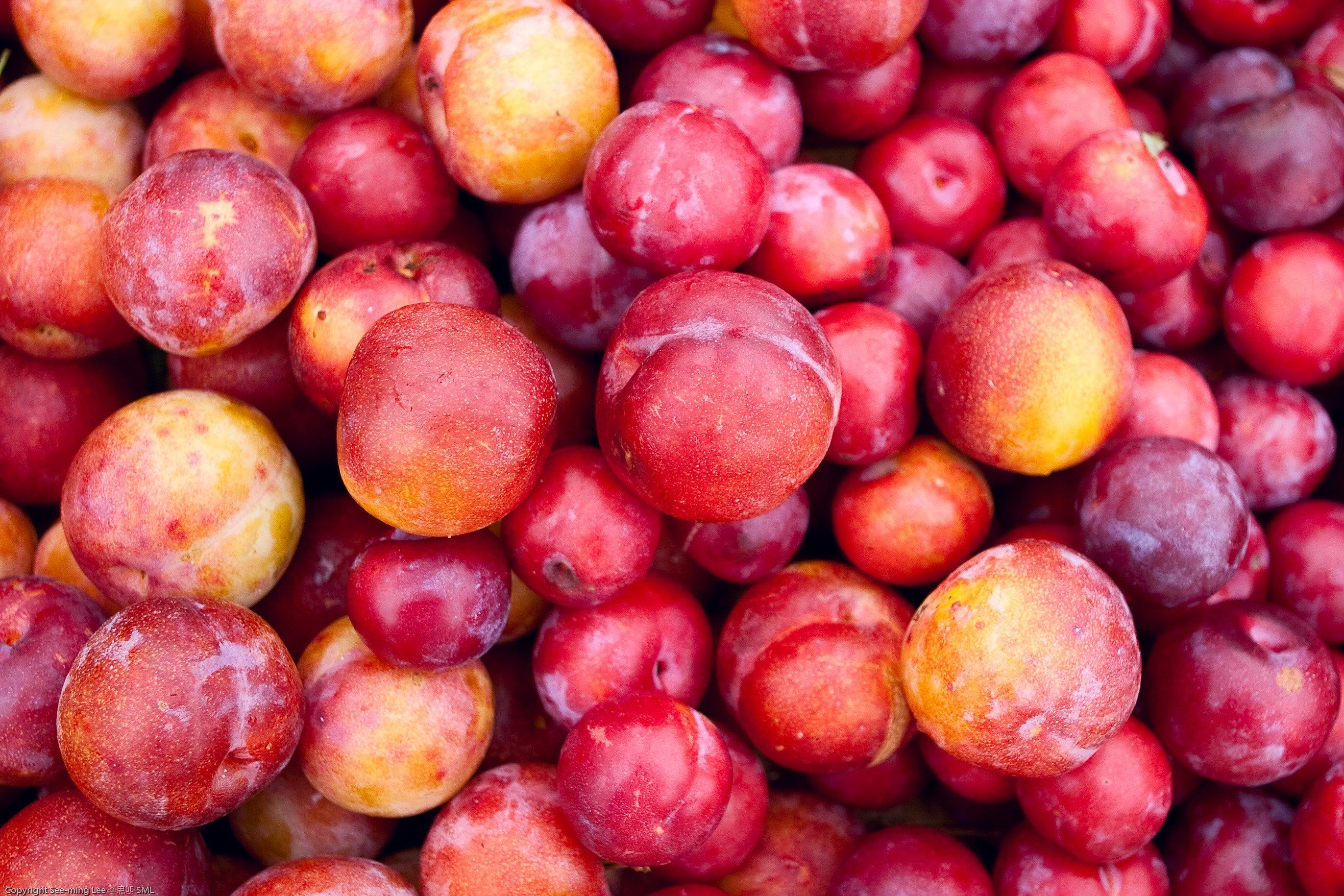 plums-1.jpg