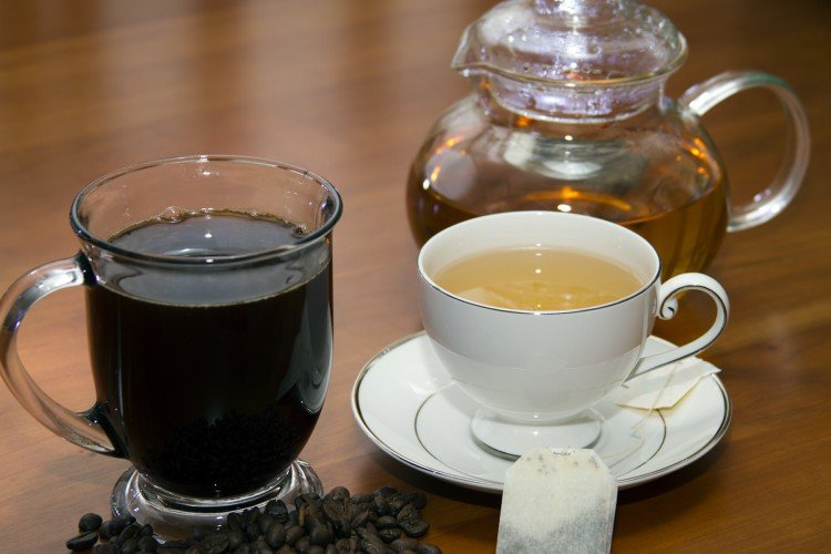 tea-and-coffee-1.jpg