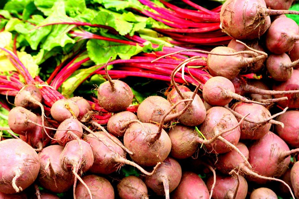 turnips-1.jpg