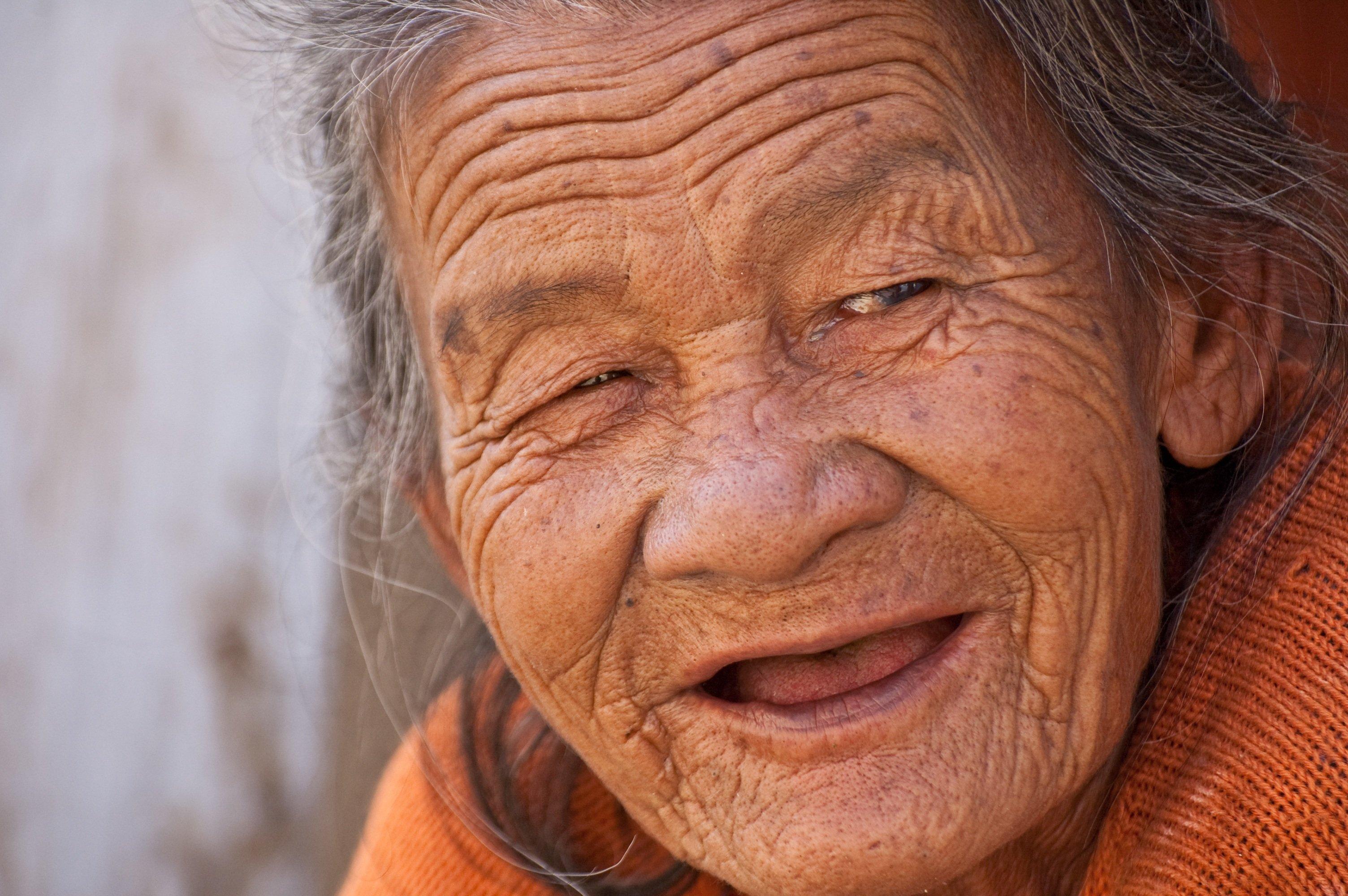 wrinkles-1.jpg