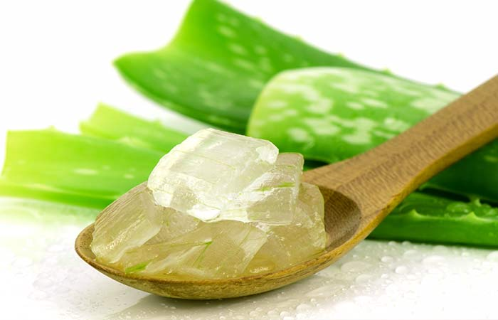 4 Health Benefits Of Aloe Vera To Your Body Health Cautions