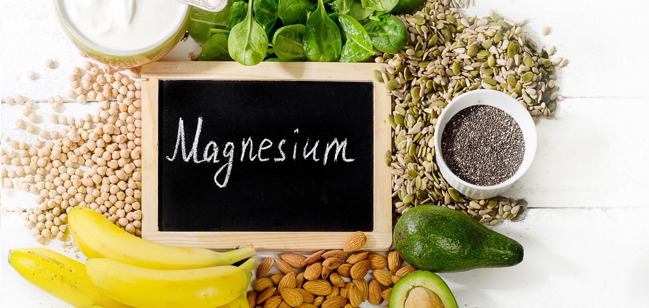 magnesium-3.jpg