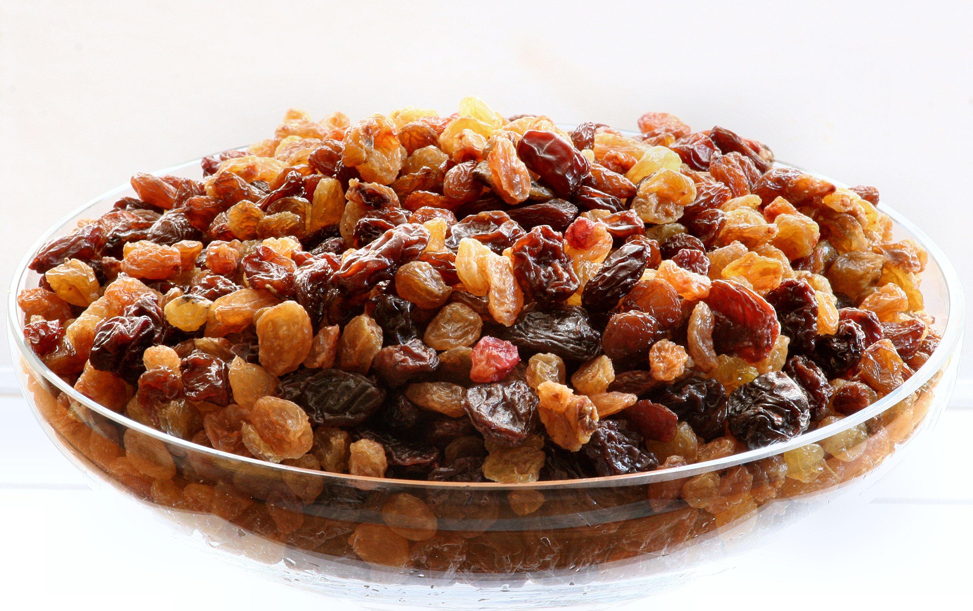 raisins-2.jpg