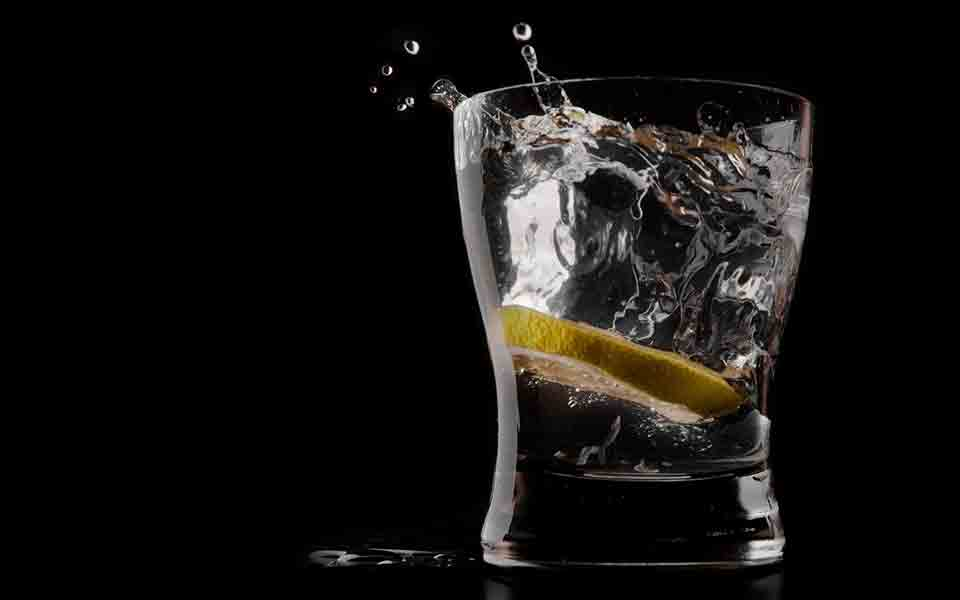 vodka-3.jpg