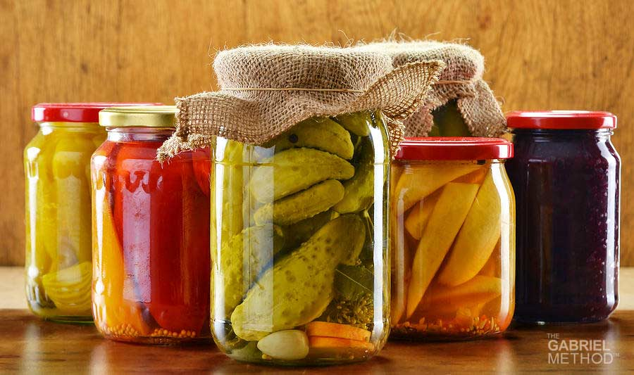 Health-Benefits-of-Fermented-Foods.jpg