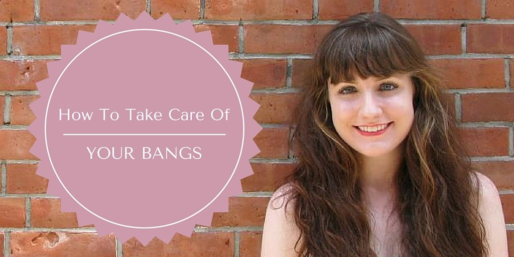 6 Useful Tips to Take Care of Your Hair
