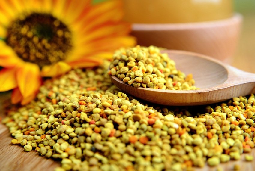 bee-pollen-1.jpg