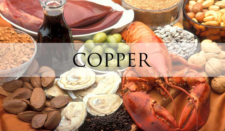copper-health-benefits.jpg