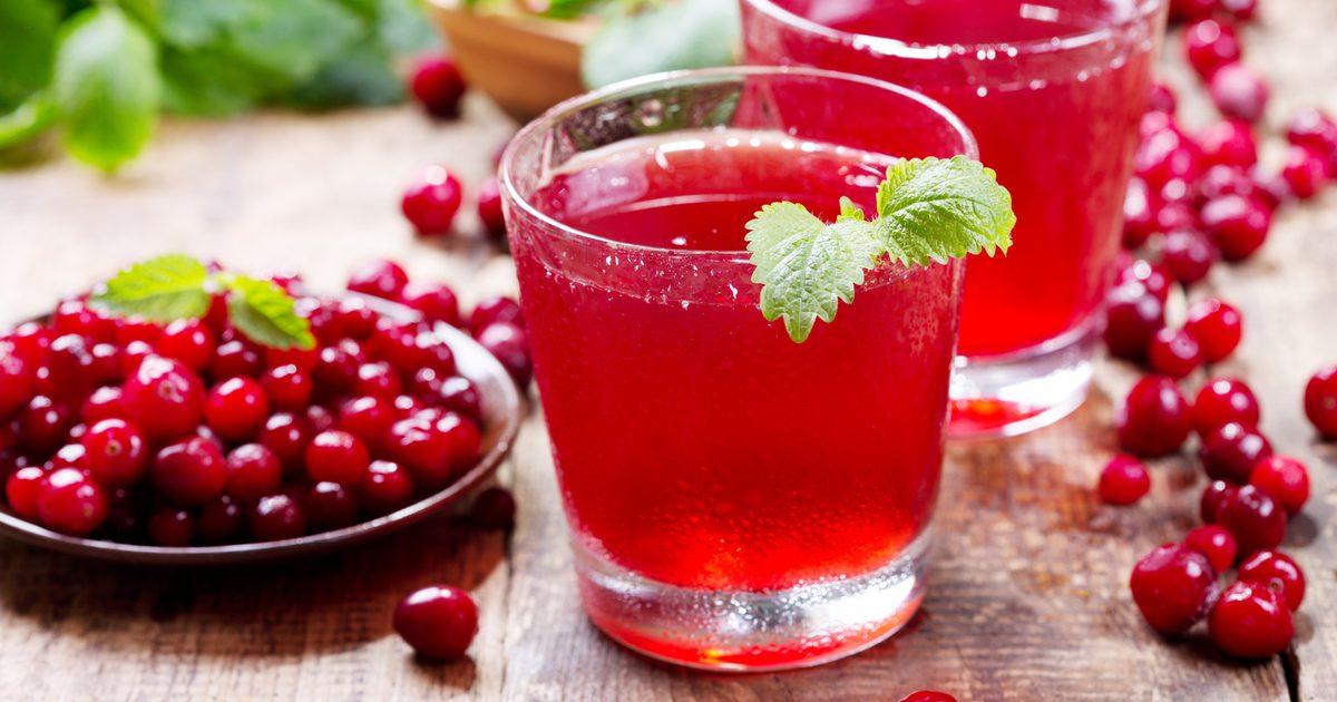 cranberry-juice-2.jpg