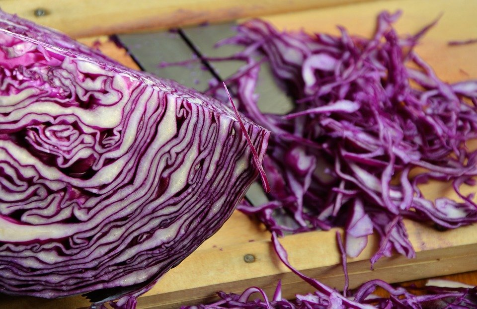 red-cabbage-1.jpg
