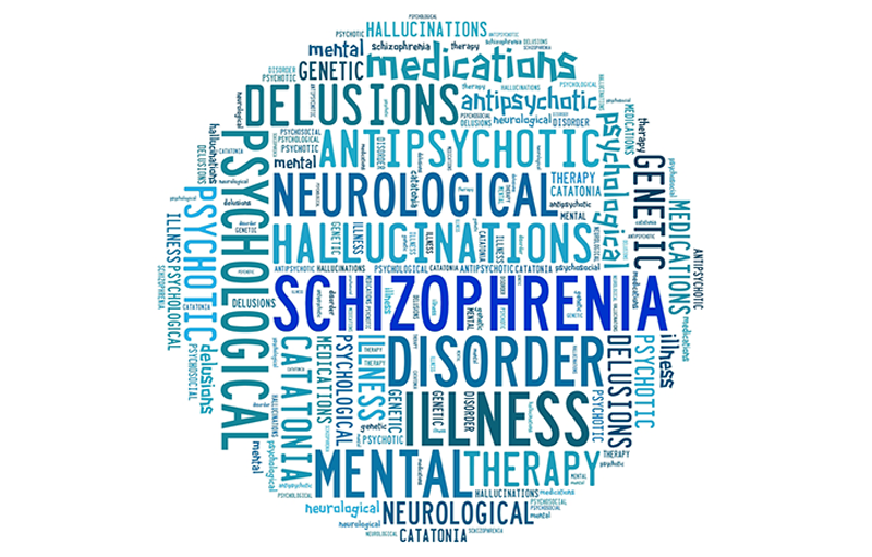 Treatments For Schizophrenia Are These Really Effective. Lower Back Pain After Car Accident. Springfield Moving Companies. First Financial Auto Loan Austin Dwi Arrests. Northridge Funeral Home Call Center Rebuttals. Potty Training Two Year Old Boy. Colleges With Music Education Majors. Dew Bottled Water Save Life Wd Data Recovery. Juvenile Rheumatoid Arthritis Treatment