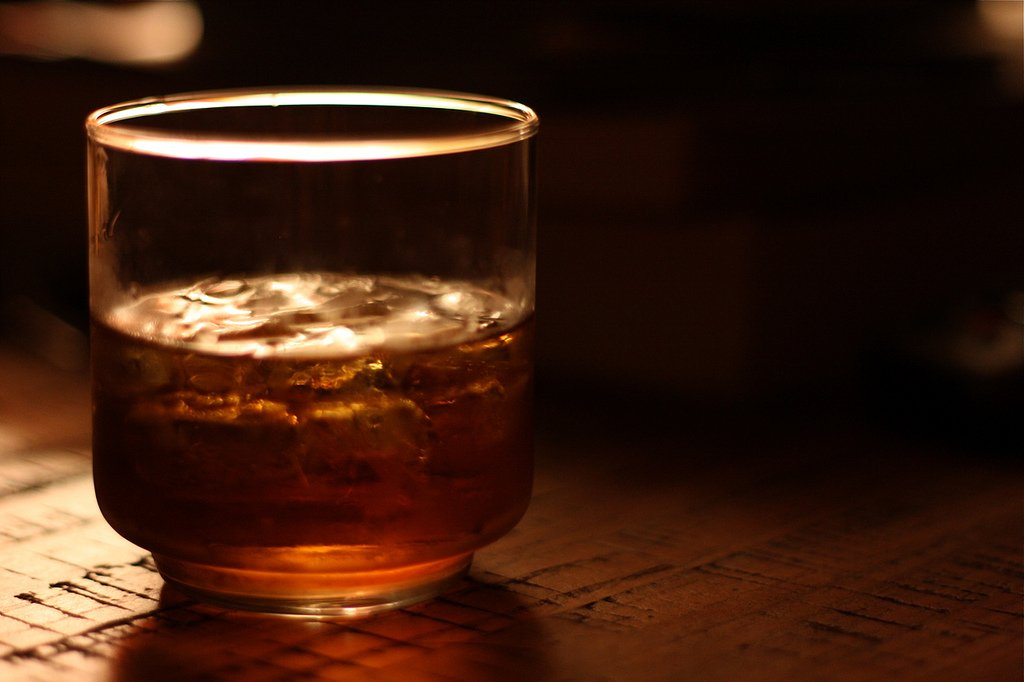 whiskey-3.jpg