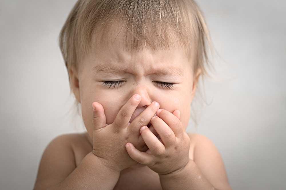 whooping-cough-1.jpg