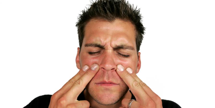 Sinusitis-1.png