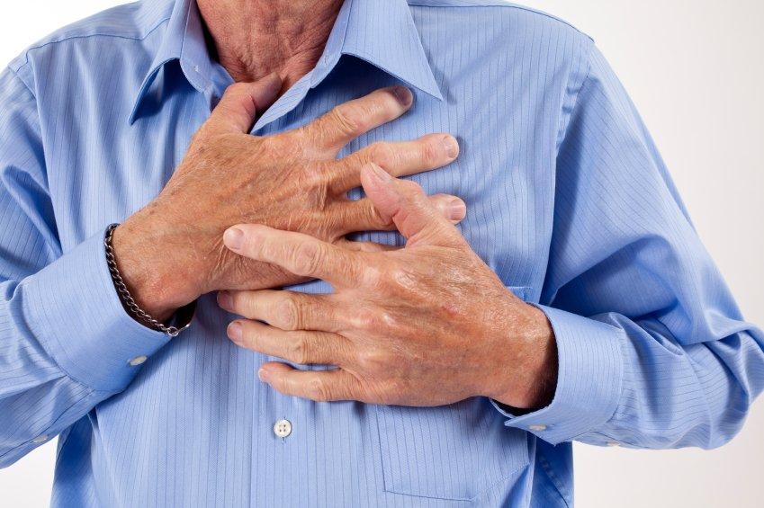 acute-coronary-syndrome-1.jpg